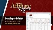 Thumbnail Affiliate Royale v1.4.0 - Affiliate Program Software