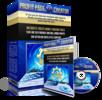 Thumbnail Profit Page Creator  WP PLUGIN