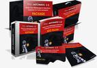 Thumbnail PingAutomatic-2.0-Software