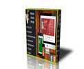 Thumbnail Multiuser Resume Manager-Premium v1.3