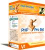 Thumbnail  PHP Pro Bid script 6.05