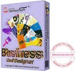 Thumbnail Donation of EximiousSoft Business Card Designer