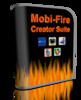 Thumbnail Mobi-Fire App Creator