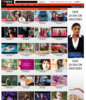 Thumbnail Xvideos  Wordpress Theme