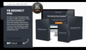 Thumbnail FB Redirect Pro WP Plugin