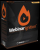 Thumbnail  WebinarIgnition Create Better Webinars