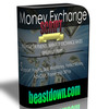 Thumbnail Money Exchange Script 2.0