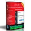 Thumbnail LinkPress Pro v2