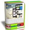 Thumbnail The Crowdfunding WordPress Theme -Fundingpress