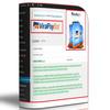 Thumbnail ViralPayBot Wordpress Plugin ELITE