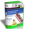 Thumbnail DLGuard Uno script sito web abbonamento a pagamento o gratis