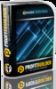 Thumbnail WP_Profit_Builder_PRO-UNLIMITED SITE