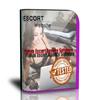 Thumbnail Escort Agency Software-script