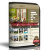 Thumbnail Real Estate Agency Software