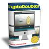 Thumbnail CryptoDoubler bitcoin script-site