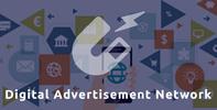 Thumbnail AdHook - Digital Advertisement Network script