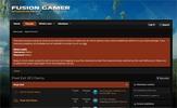 Thumbnail Fusion Gamer 2.1 - Dark Game Style for XenForo 2