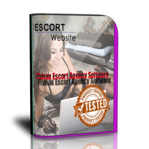 Pay for Escort Agency Software-script