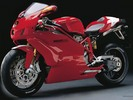 Thumbnail 2006 DUCATI 999 R WORKSHOP SERVICE MANUAL