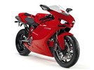 Thumbnail DUCATI 1098/1098S SERVICE MANUAL
