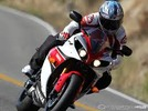 Thumbnail 2012-2013 YAMAHA R1 SERVICE MANUAL