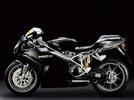 Thumbnail Ducati 749/749s/749 Dark Service Repair Manual