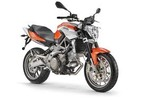 Thumbnail 2008-2014 APRILIA SL 750 SHIVER SERVICE SHOP MANUAL