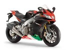 Thumbnail 2011 APRILIA RSV4 SERVICE SHOP MANUAL