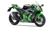Thumbnail 2016 Kawasaki ZX10r Service Shop Manual