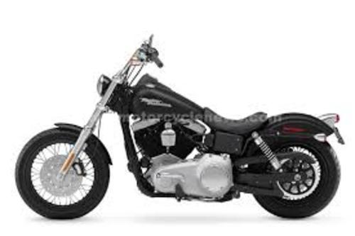 2009 harley davidson dyna service repair shop manual. Black Bedroom Furniture Sets. Home Design Ideas