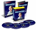 Thumbnail The Guru Blueprint Workshop Master Resell Rights