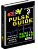 Thumbnail EBAY PULSE GUIDE