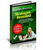 Thumbnail 10 credit Repair Stretegies