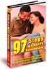 Thumbnail 97 Steps to a Happy Relationship - MRR rights