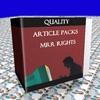 Thumbnail Software564