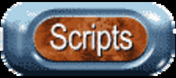 Pay for 78 CGI and PHP Scripts all in one