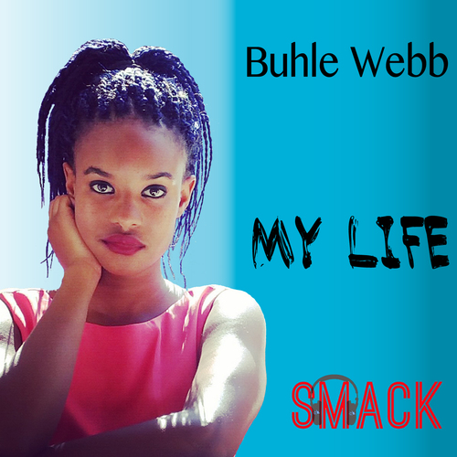 Pay for Buhle Webb