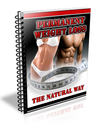 Pay for Permanent Weight Loss