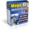 Thumbnail *NEW* For 2017! - Mega SFI Website Builder