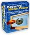Thumbnail *NEW* For 2017 - Keyword Niche Power
