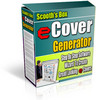 Thumbnail *NEW* For 2017 - (Award Winning) eCover Generator