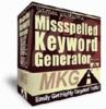 Thumbnail Brand *NEW* For 2017 - Misspelled Keyword Generator!