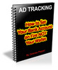 Thumbnail *NEW* - Ad Tracking On Fire!
