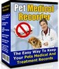Thumbnail Pet Medical Recorder Software - 2017!!