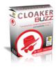 Thumbnail *Powerful*! - Cloaker Buzz Software!