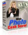 Thumbnail *Powerful*! - Web Photo Cash Saver
