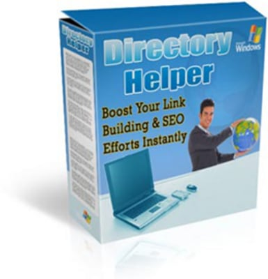 Pay for Brand *NEW* For 2017! - Directory Helper Software