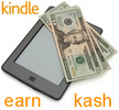 Thumbnail Start Generating Money With Kindle Books