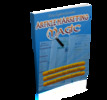 Thumbnail Download Article Marketing Magic (With PLR)