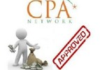 Thumbnail Make $700 Day With CPA